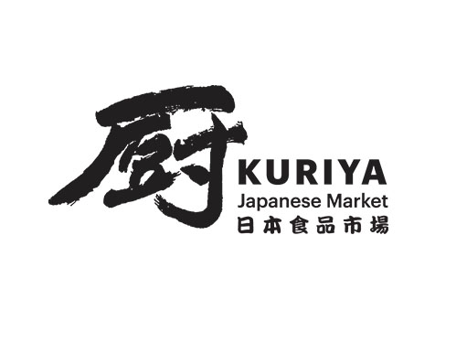 Kuriya Japanese Market, &JOY Dining Hall