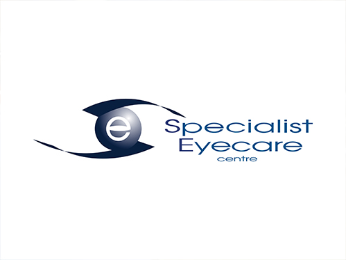 Specialist Eyecare Clinic