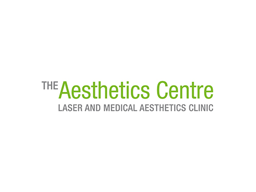 The Aesthetics Centre