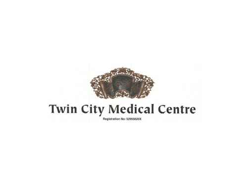 Twin City Medical Centre