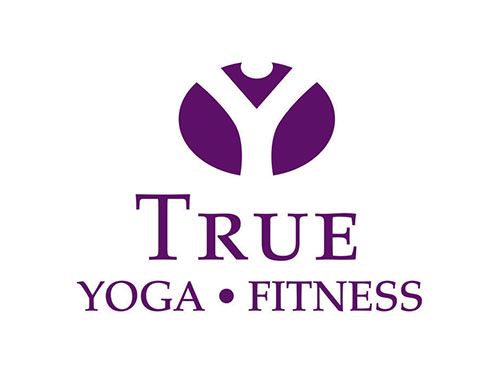 True Fitness (Temporarily Closed)