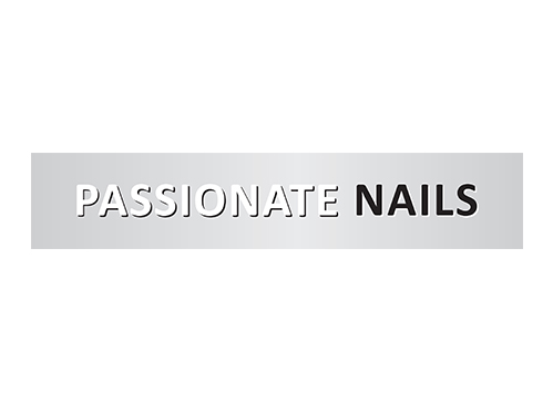 Passionate Nails