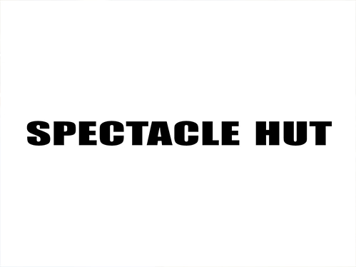 Spectacle Hut