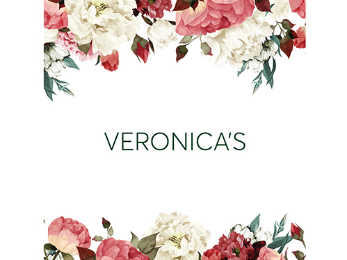 Veronica's Florist & Gifts