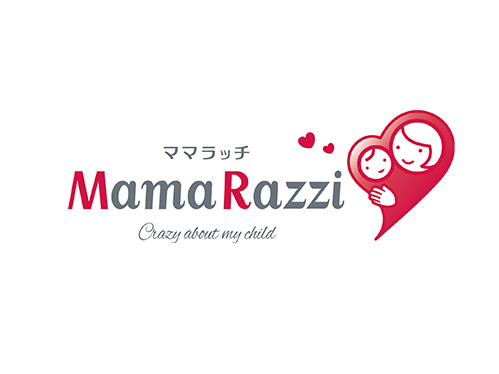 MamaRazzi Photo Studio