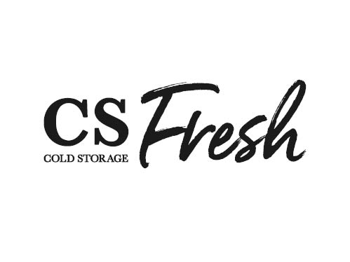 CS Fresh by Cold Storage