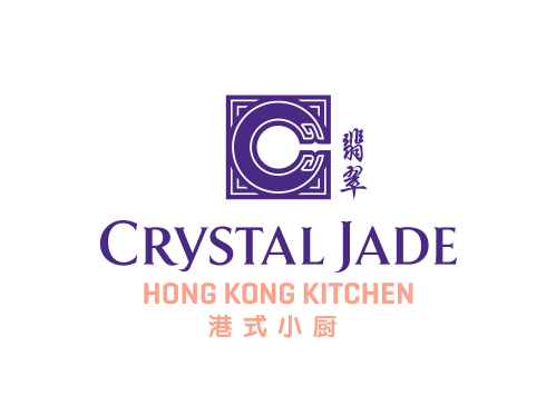 Crystal Jade Hong Kong Kitchen