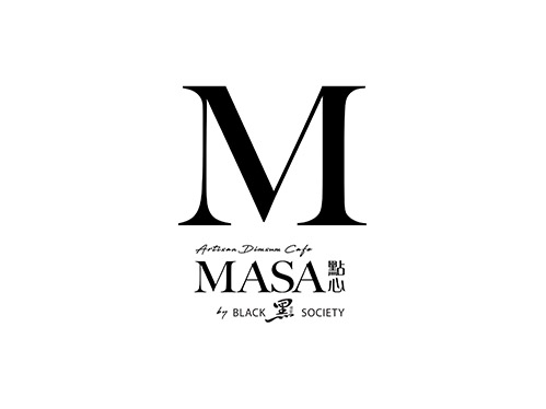 MASA by Black Society