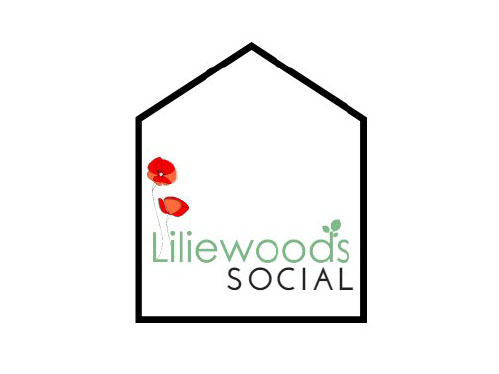 Liliewoods Social