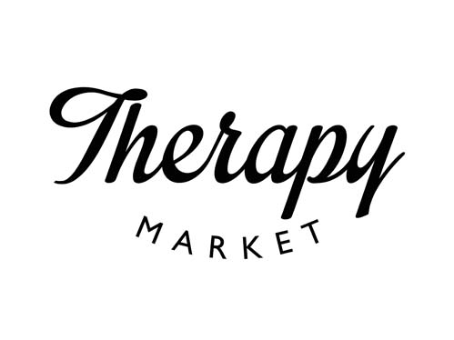 Therapy Market