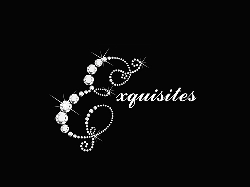 Exquisites Jewels