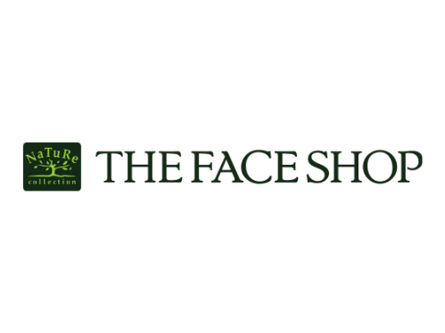 THEFACESHOP – Nature Collection