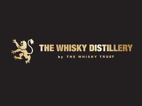 The Whisky Distillery