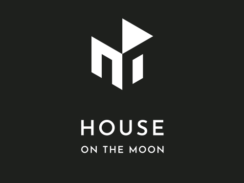 House On The Moon (Retail)