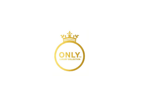 Only Luxury Collection
