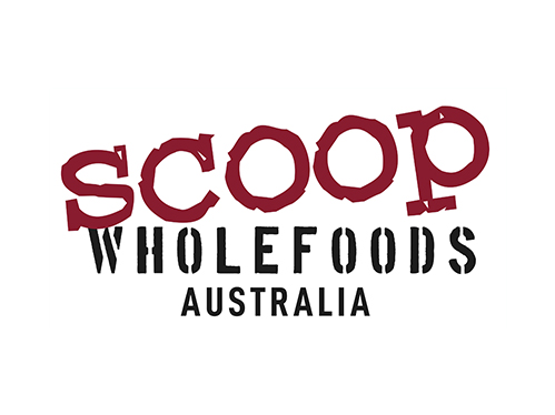 Scoop Wholefoods Australia