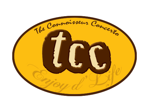 tcc – The Connoisseur Concerto (Opening Soon)